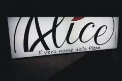 Alice Casilina