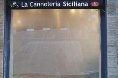 cannoleria2