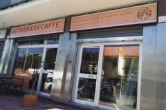 terra di caffe