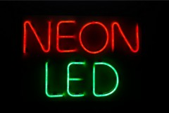 Neon_Led