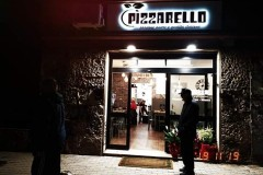 pizzarello