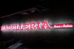 macelleria1