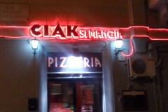 Ciak pizza
