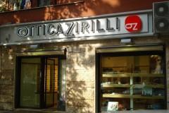Ottica Zirilli